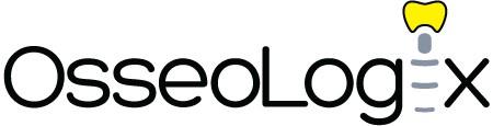 logo_ossologix-fanial (2)