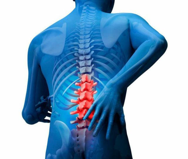Encino Herniated Disc Specialists