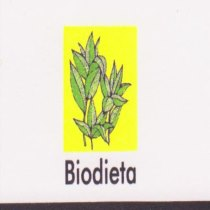 Biodieta