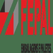 logo-fepal-1