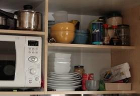 Compact Kitchen 01_25_13_(1)