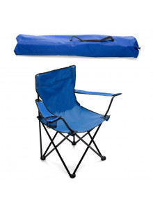 chaise camping pliable ref pgiv5409