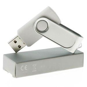 Memoria USB 8GB