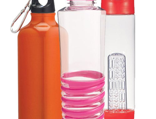 botellas personalizadas promerc