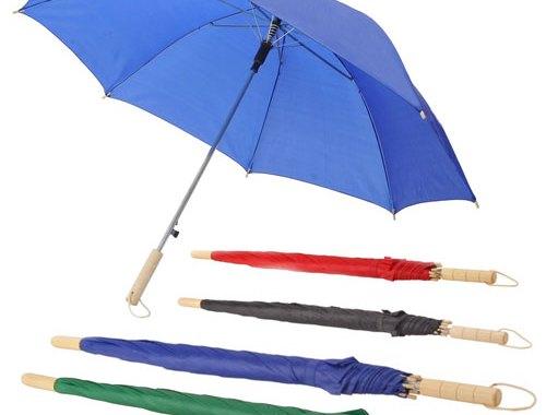 Paraguas y Sombrillas Promerc