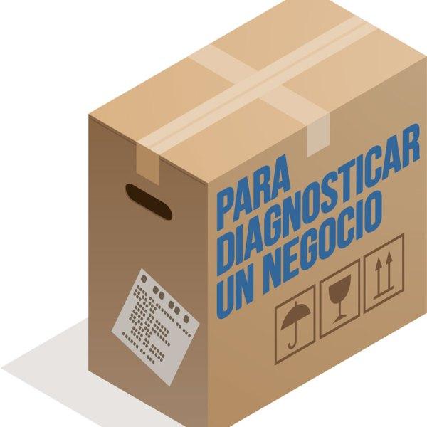 paradiagnosticar