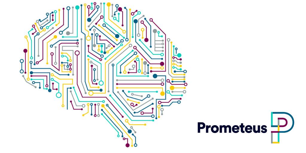 AENOR certifica la calidad de Prometeus IDS como software inteligente de análisis de datos