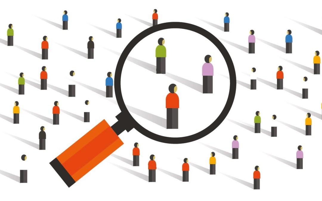 Small Data, el camino para centrarse en lo relevante