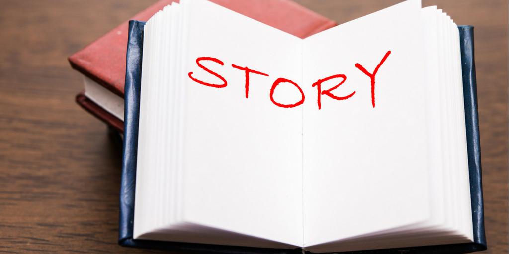 Por qué es tan necesario el Data Storytelling