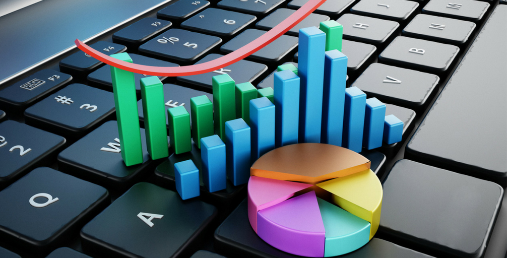 herramienta de análisis de negocio