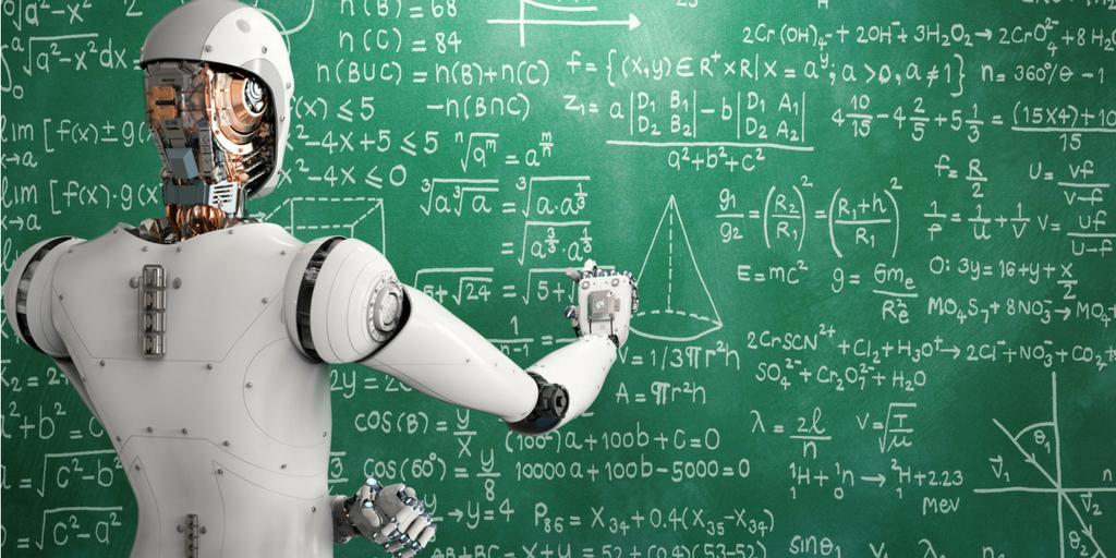Cómo convertir los datos en predicciones. Abraza el Machine Learning
