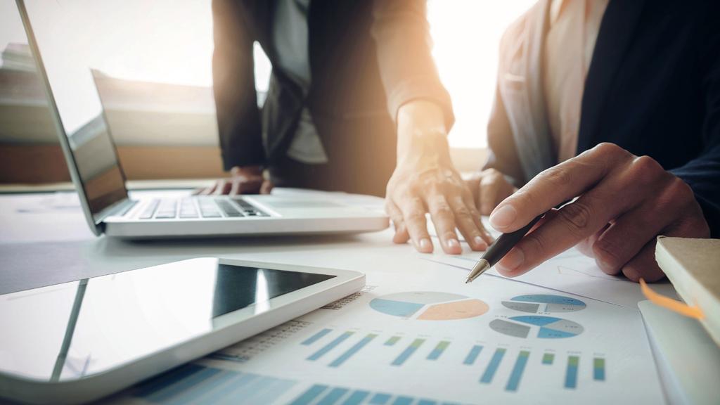 Recomendaciones para obtener el máximo rendimiento de los datos