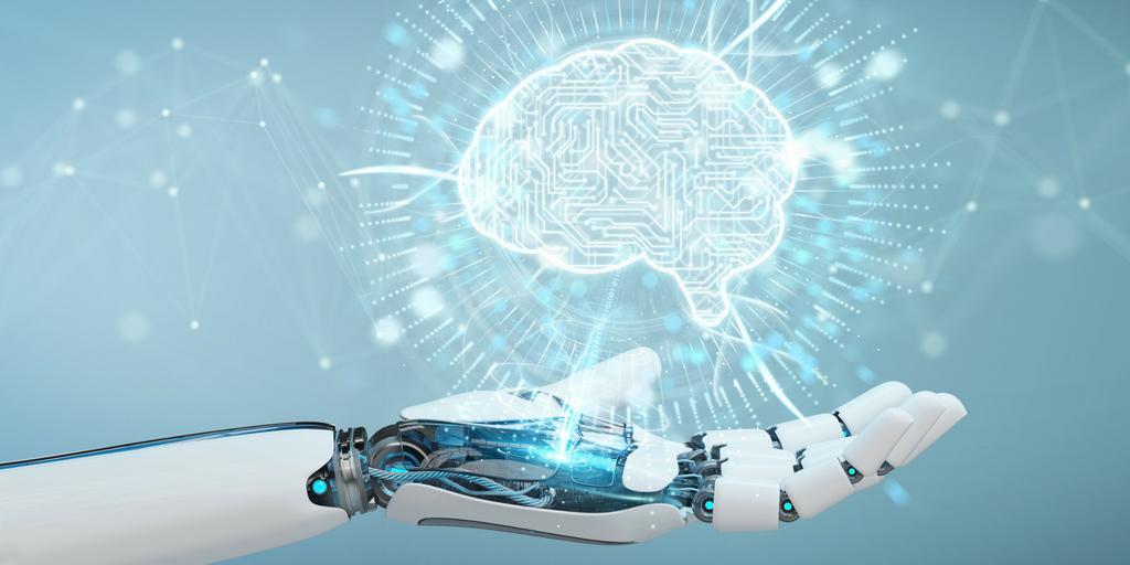 tecnología cognitiva