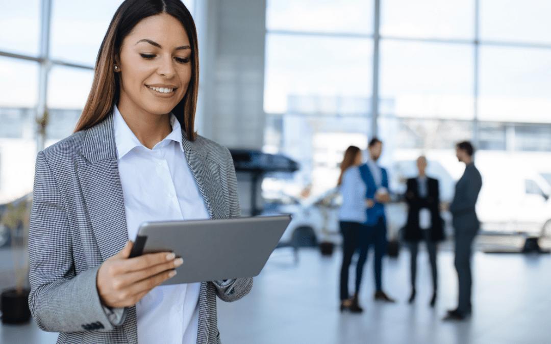 Prometeus IDS multiplica la capacidad de análisis de ERP2mil, el software para gestionar todo tu negocio en la nube