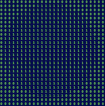 coil_matrix