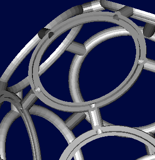 chassis_STL2