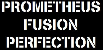 prometheus_fusion_perfection