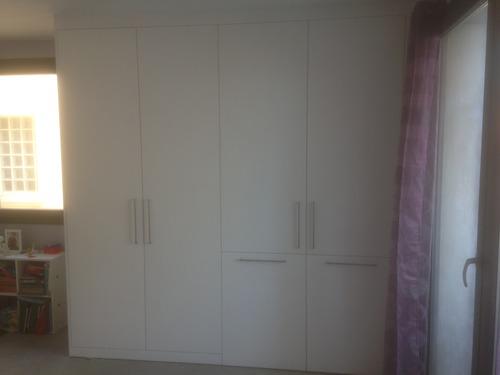 Promida armari 1
