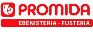 Logo_Promida