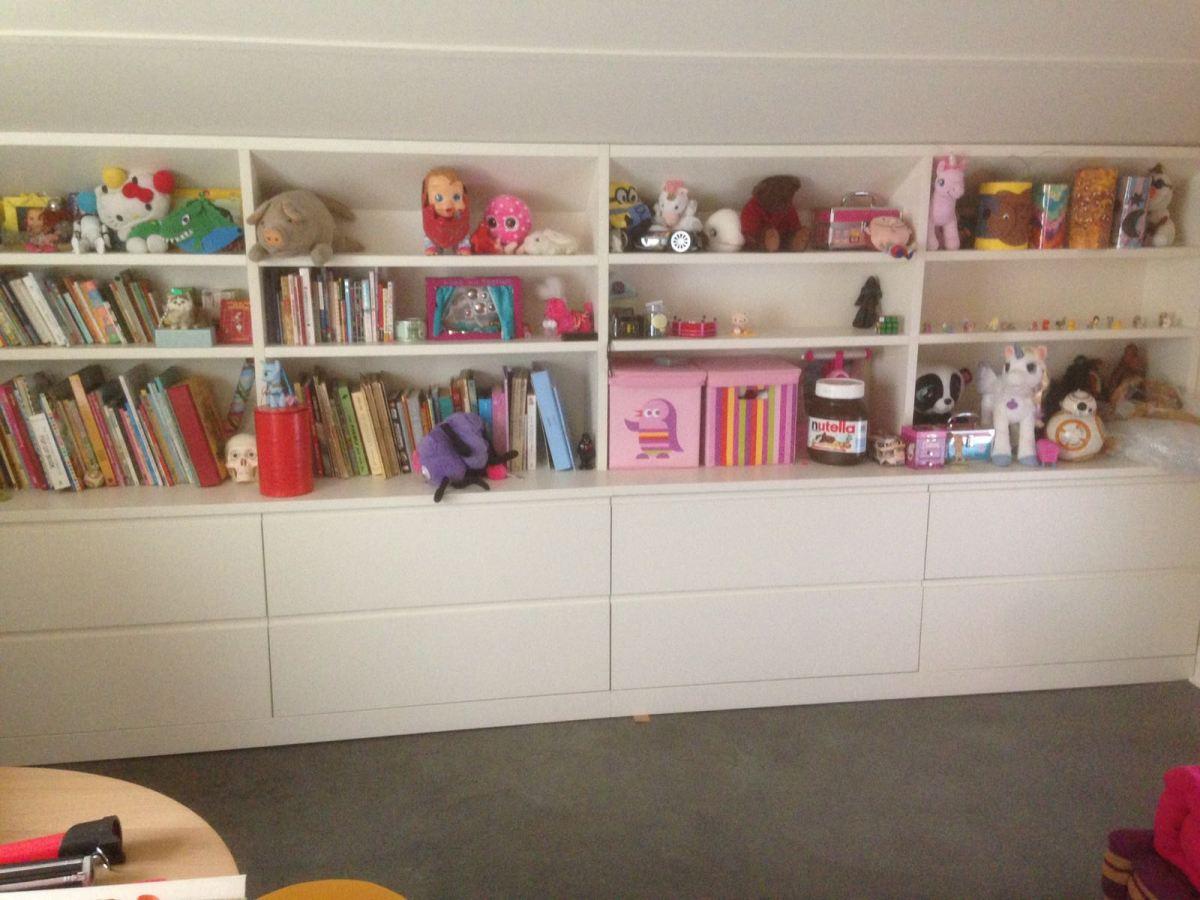 Promida llibreria infantil