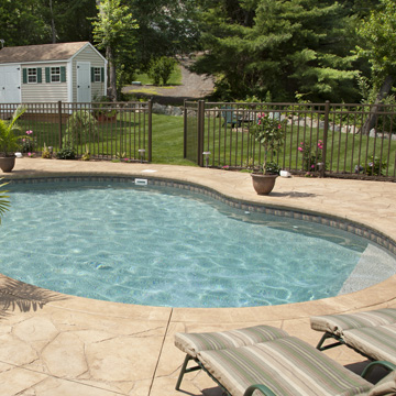 How much does it cost to get a Pool in Kingsport ...