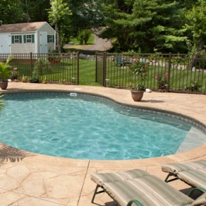 how much does it cost to get a pool