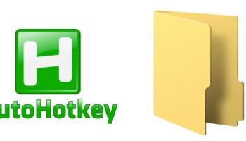 Automate Website Screenshots - AutoHotKey and FireShot