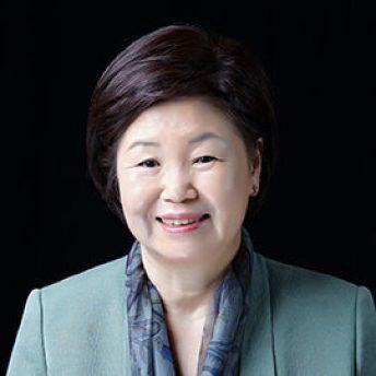 김도윤 전도사