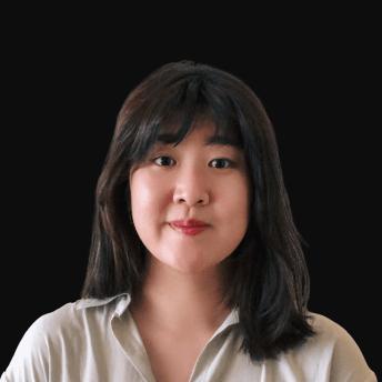 Jessica Yoon 전도사