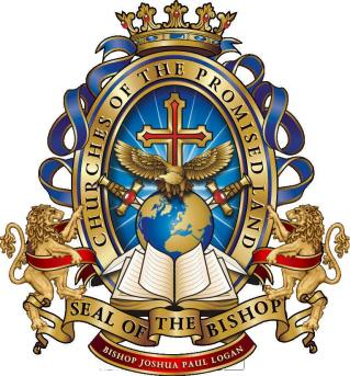 archbishop-joshua-paul-promised-land-ministries-metropolitan-seal
