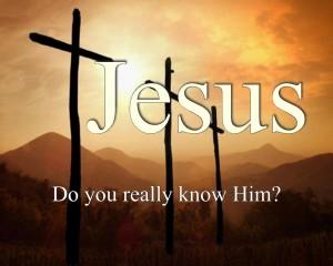 Knowing_Jesus.6243317