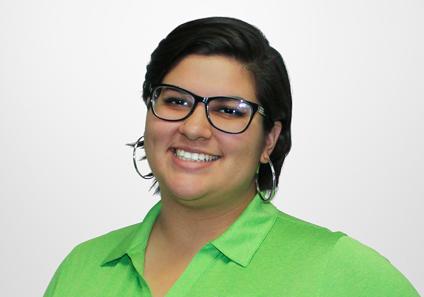Ráelyne Moreno
