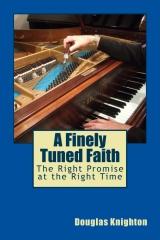 A Finely Tuned Faith