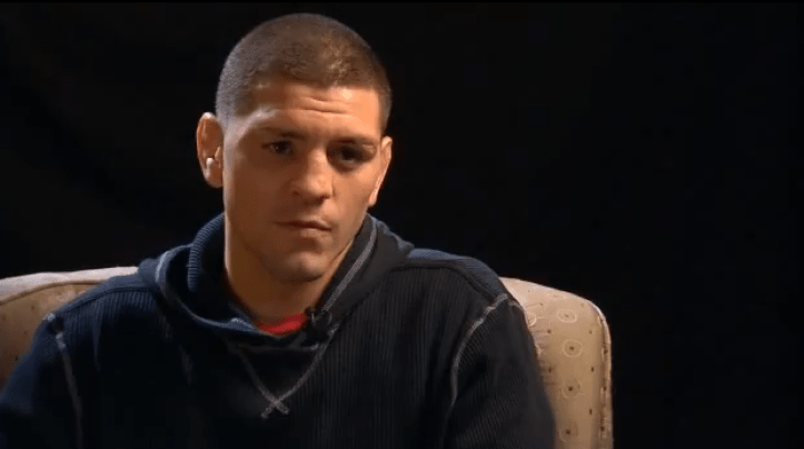 https://i1.wp.com/prommanow.com/wp-content/uploads/2012/02/nick-diaz-on-ufc-central-with-showdown-joe.png?resize=723%2C404