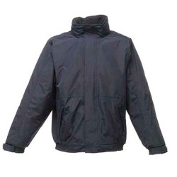 Dover Waterproof Insulated Jacket