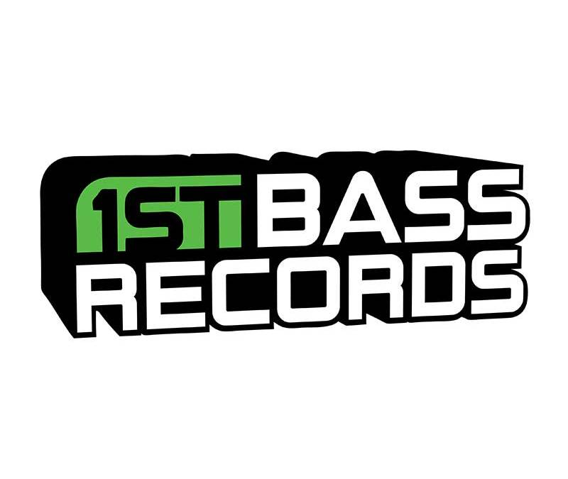 1st Bass Records