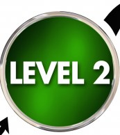 Kyusho Jitsu Instructor Certification Courses Level 2