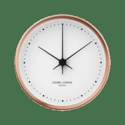 The 24 Hour Diurnal Cycle