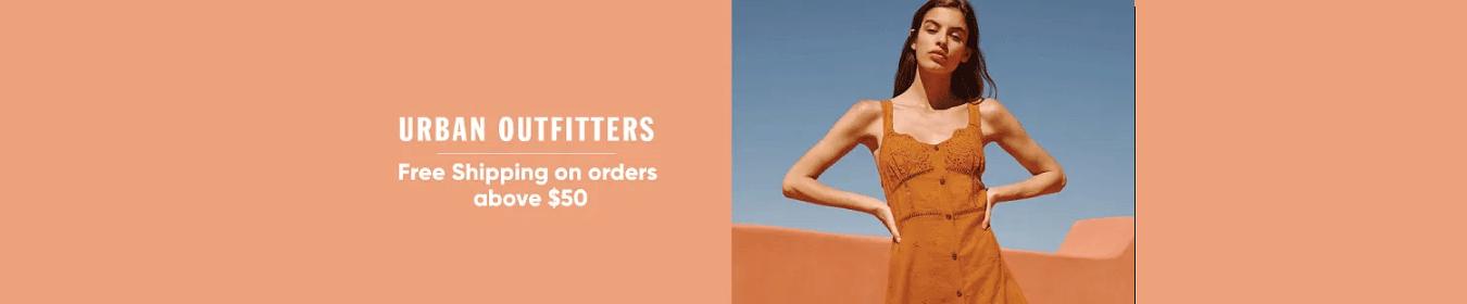 code promo code de reduction et offres