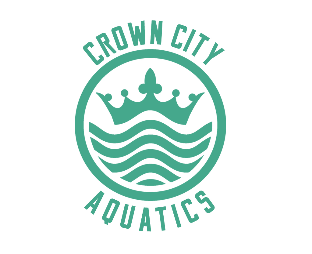 Crown City Aquatics