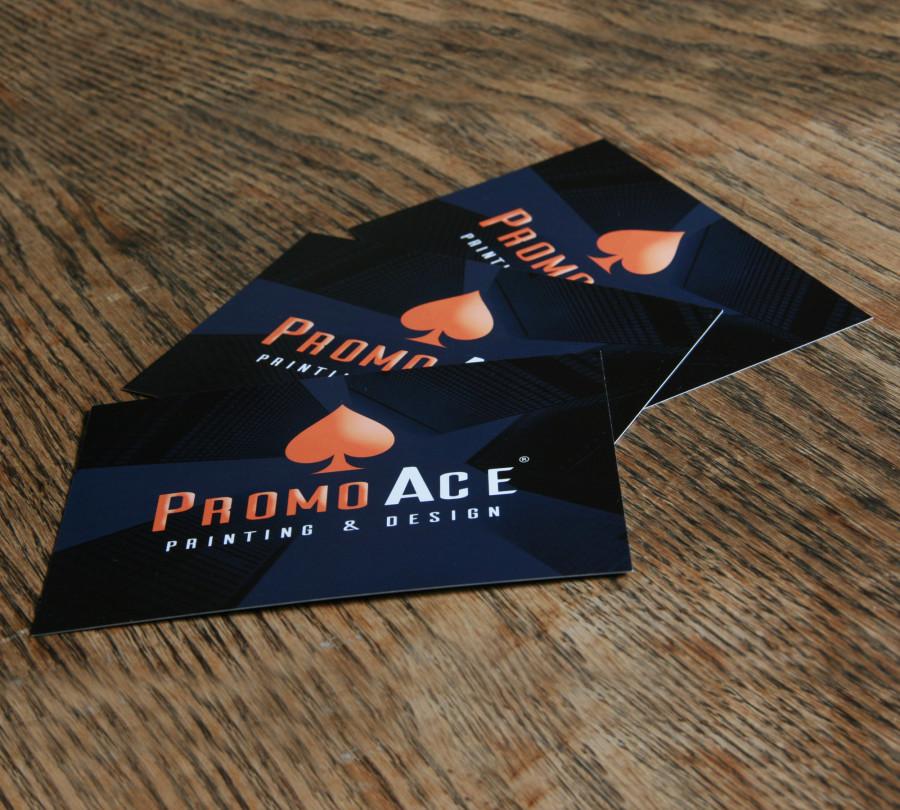 Promo Ace