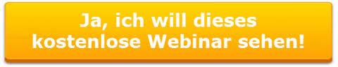 Ja, ich will dieses kostenlose Webinar über OptimizePress sehen!