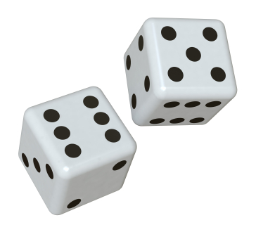 Image result for image dice