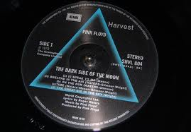 pink-floyd-dark-side-of-the-moon-vinyl