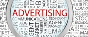 Advertising-2_old-1030×438-300×128