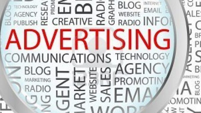 Advertising-2_old-1030×438-678×381