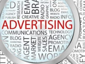 Advertising-2_old-678×381-326×245