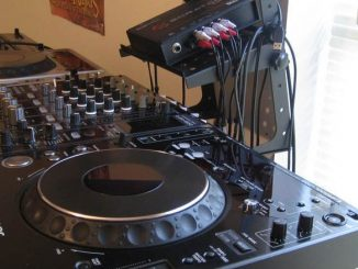 DJ-Set-Up-1024×438-326×245