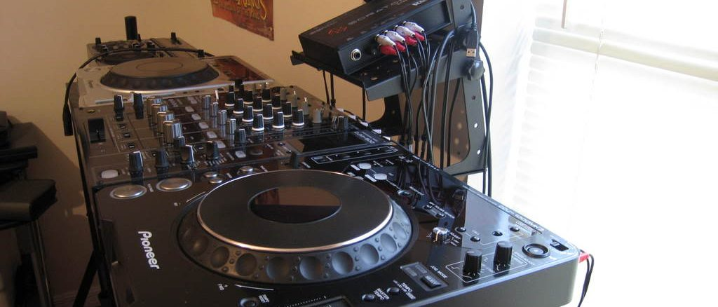 DJ-Set-Up_old-1024×438
