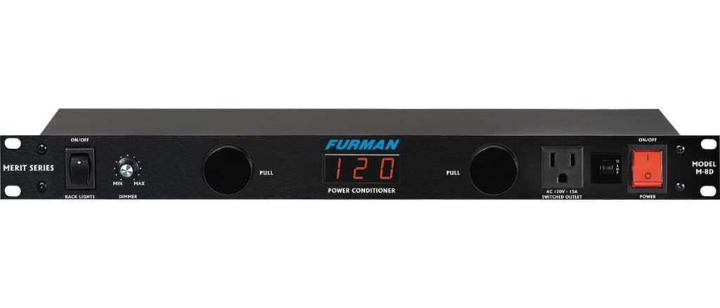 Furman-Power-Conditioner-1024x1024_old-1024×438